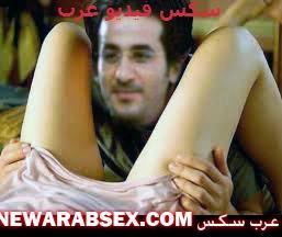 احمد حلمي بيلحس كس منى زكي