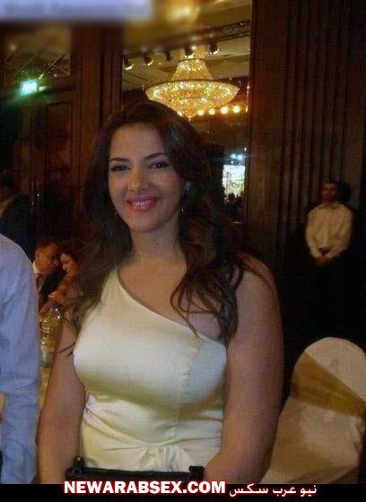 اجمل بزاز فنانة مصرية شابة دنيا سمير غانم