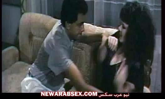 اغتصاب دلال عبد العزيز