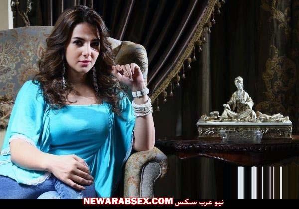 بزاز الشرموطة دنيا سمير غانم