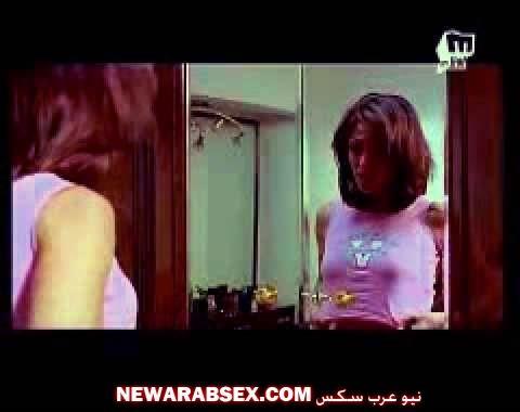 بزاز داليا البحيري فيلم حريم كريم
