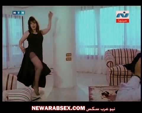 دلال عبد العزيز ترقص قمة الاثارة