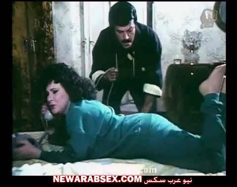 دلال عبد العزيز و طيزها المثيرة الكبيرة