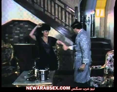 رقص دلال عبد العزيز بالصور