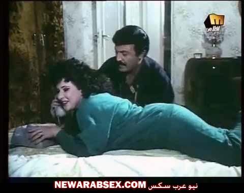 طيز دلال عبد العزيز
