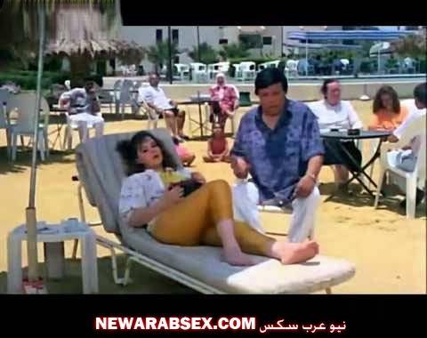 فخاد و اقدام دلال عبد العزيز