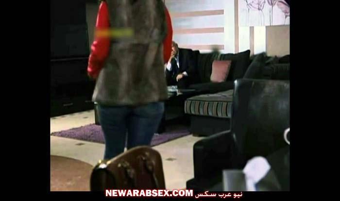 طياز بنات سوريا كندة علوش