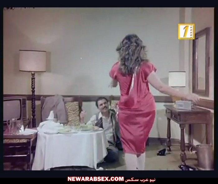 طياز فنانات مصر ليلى علوي