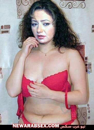 ليلى علوي سكس تركيب فوتوشوب بالملابس الداخلية