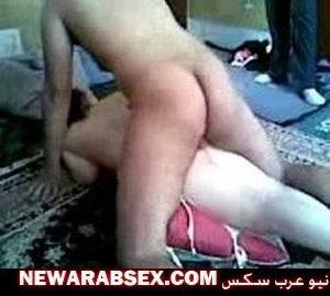 صور سكس نيك طيز ولد ورع عربي عراقي سعودي