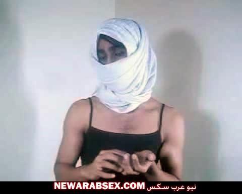 مثلي سعودي من الدمام