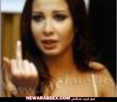 صور سكس تركيب فنانات مصريات فوتوشوب إباحي لازم تشوفها هتجننك