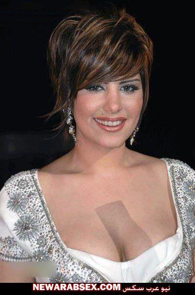 اغراء شمس الكويتية الساخنة