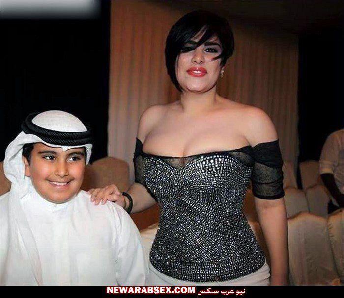 بزاز شمس الكويتية