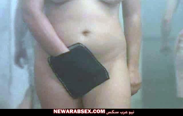 جسم بنت تونسية عاري