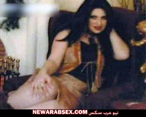 سكس زينب العسكري صور كس و صدر الفنانة البحرينية