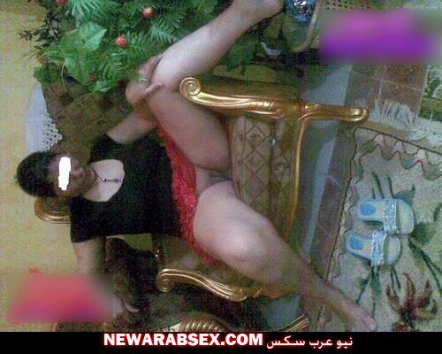 كس فتاة ليل مصرية