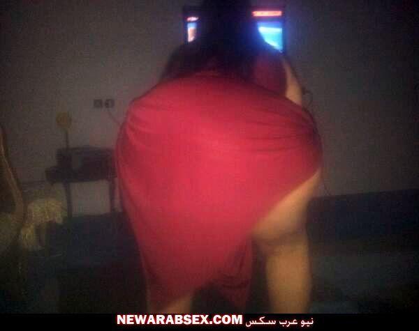 سكس منزلي عربي