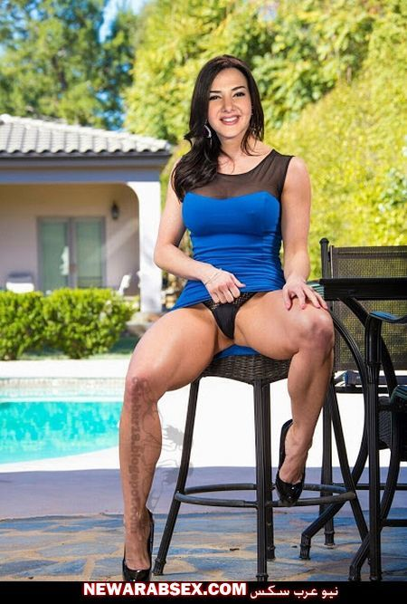 أندر الممثلة دنيا سمير غانم