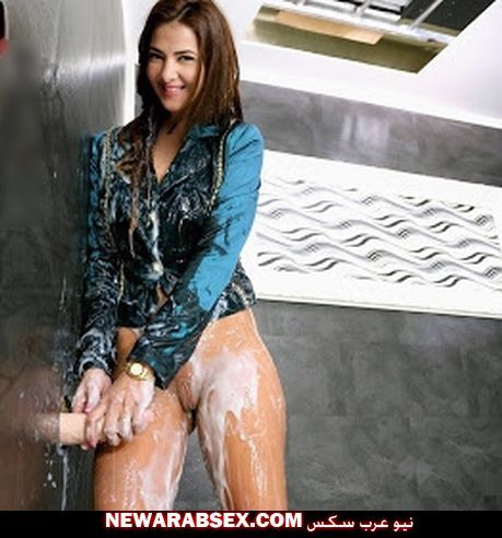 كس الممثلة دنيا سمير غانم