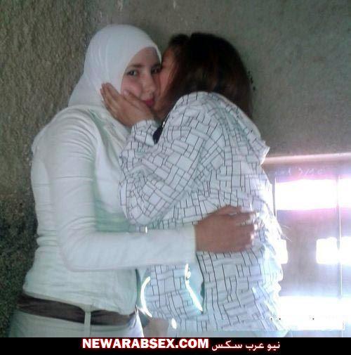 بوس بنات عربيات ليزبيان عرب
