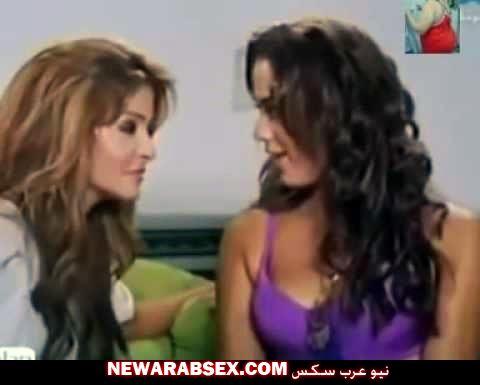 سحاق علا غانم في فيلم بدون رقابة
