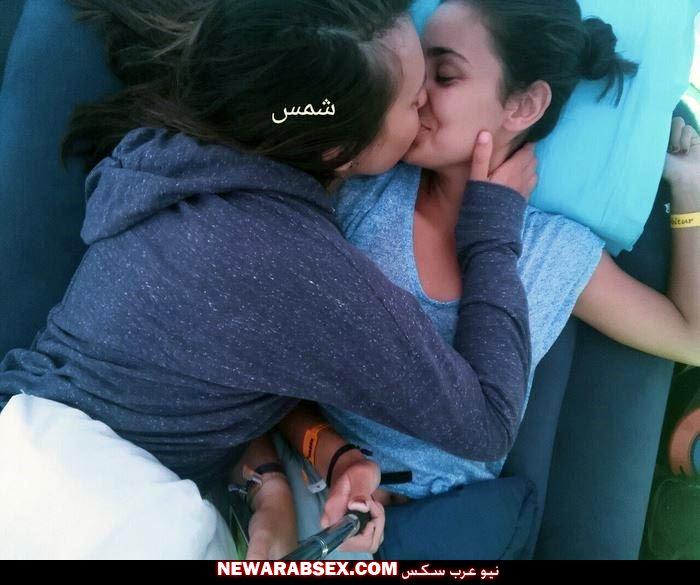 مراهقات مصريات سكسي