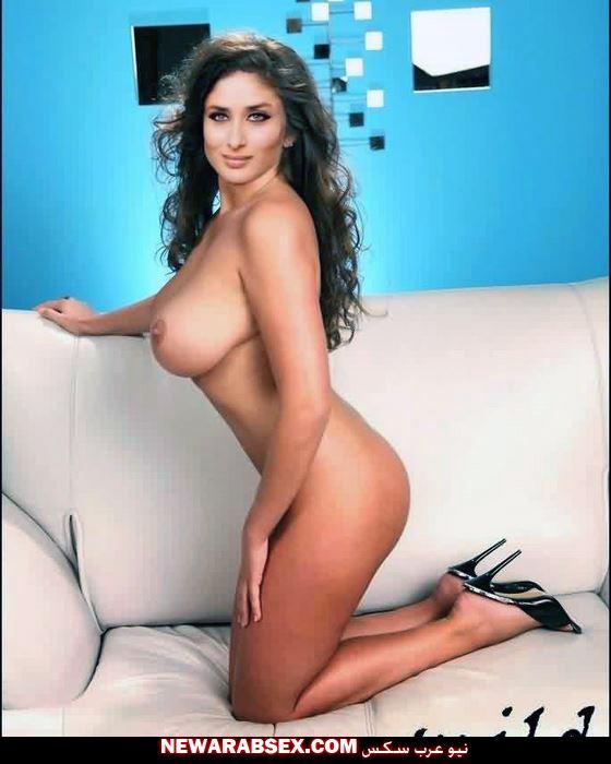 كارينا كابور صورة إباحية بدون ملابس