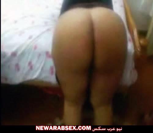 زوجة سودانية