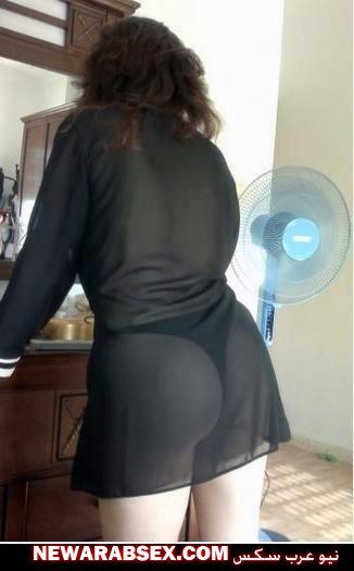 زوجة لبوة
