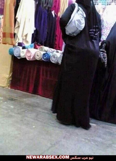 طيز كويتية