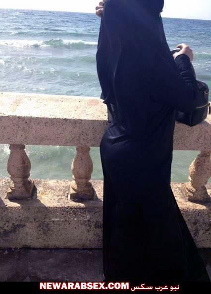 مكوة يمنية
