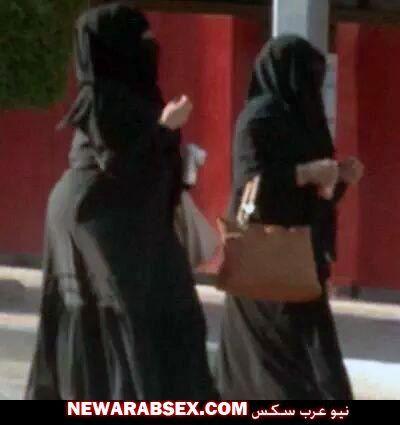 نسوان عرب