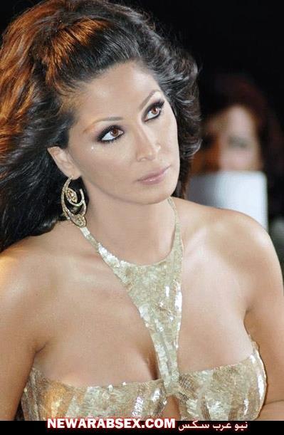 اجمل بزاز لبنانية