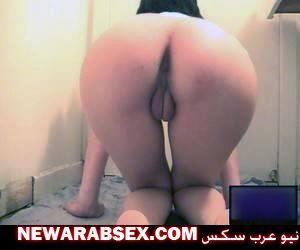 اجمل كس زوجة من البحرين