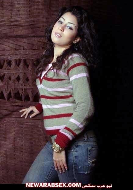 جسم بلدي مصري بالجينز