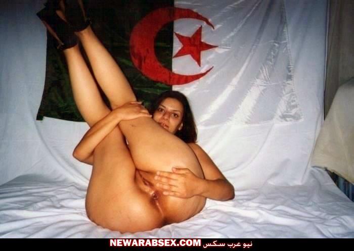 روعة و إثارة الكس الجزائري