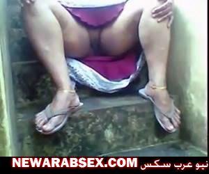 صور الكس اليمني