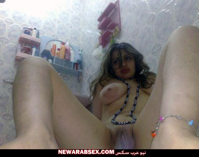 كس بنت زوجة قحبة لبنانية جميل