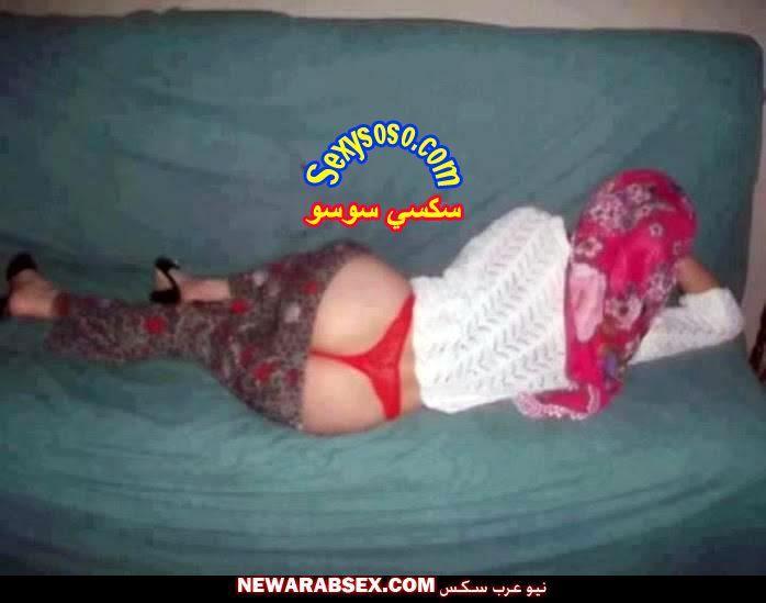 حلوة مصرية مربربة طيز
