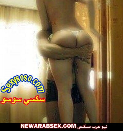 رائعة كلوت رهيبة عربية