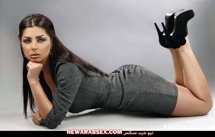 أحلى طيز بنت عراقية