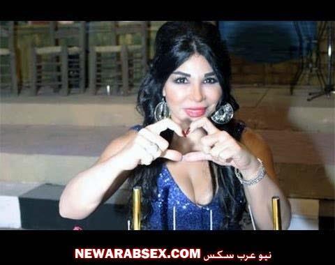 البزاز المصرية الجميلة