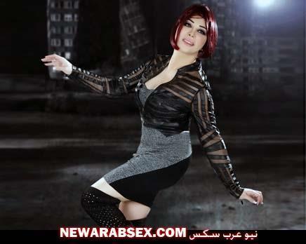 الطياز المصرية