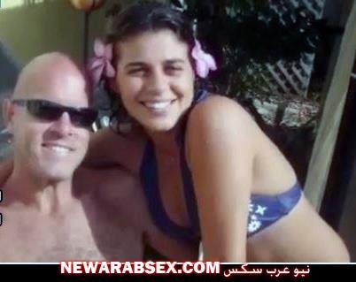 بنات مصريات بالسنتيانة