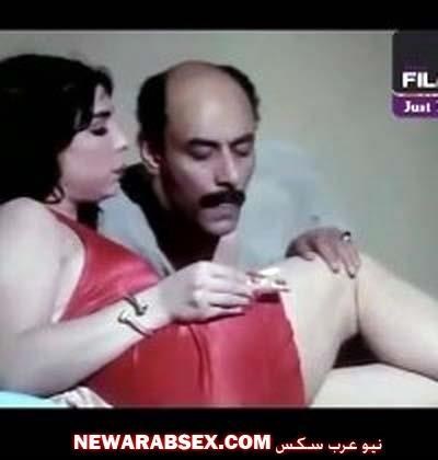تفريش المصريات