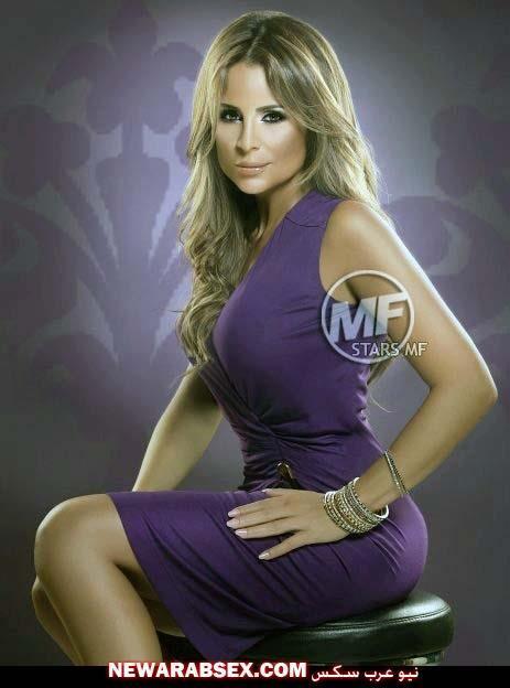 طيز و جسم لبناني نار